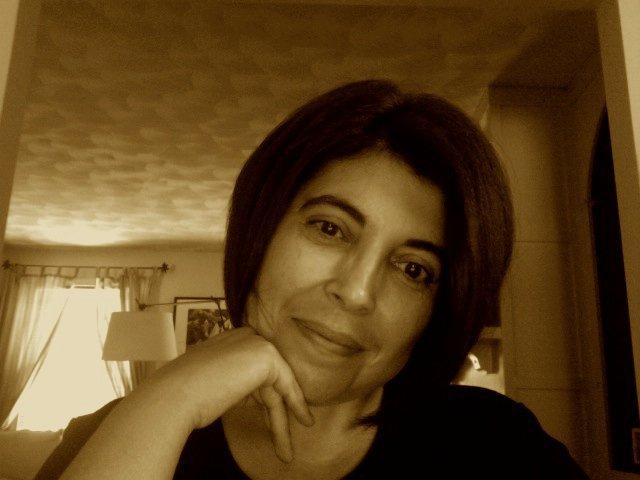 Beatriz Trigo