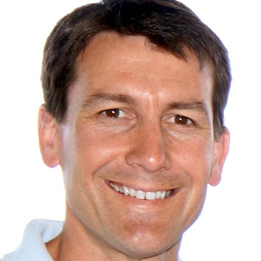 Kevin D. Wilson