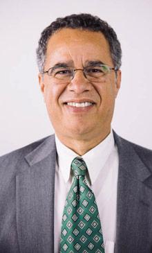 Emelio R. Betances