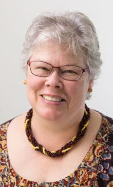 Julia A. Hendon