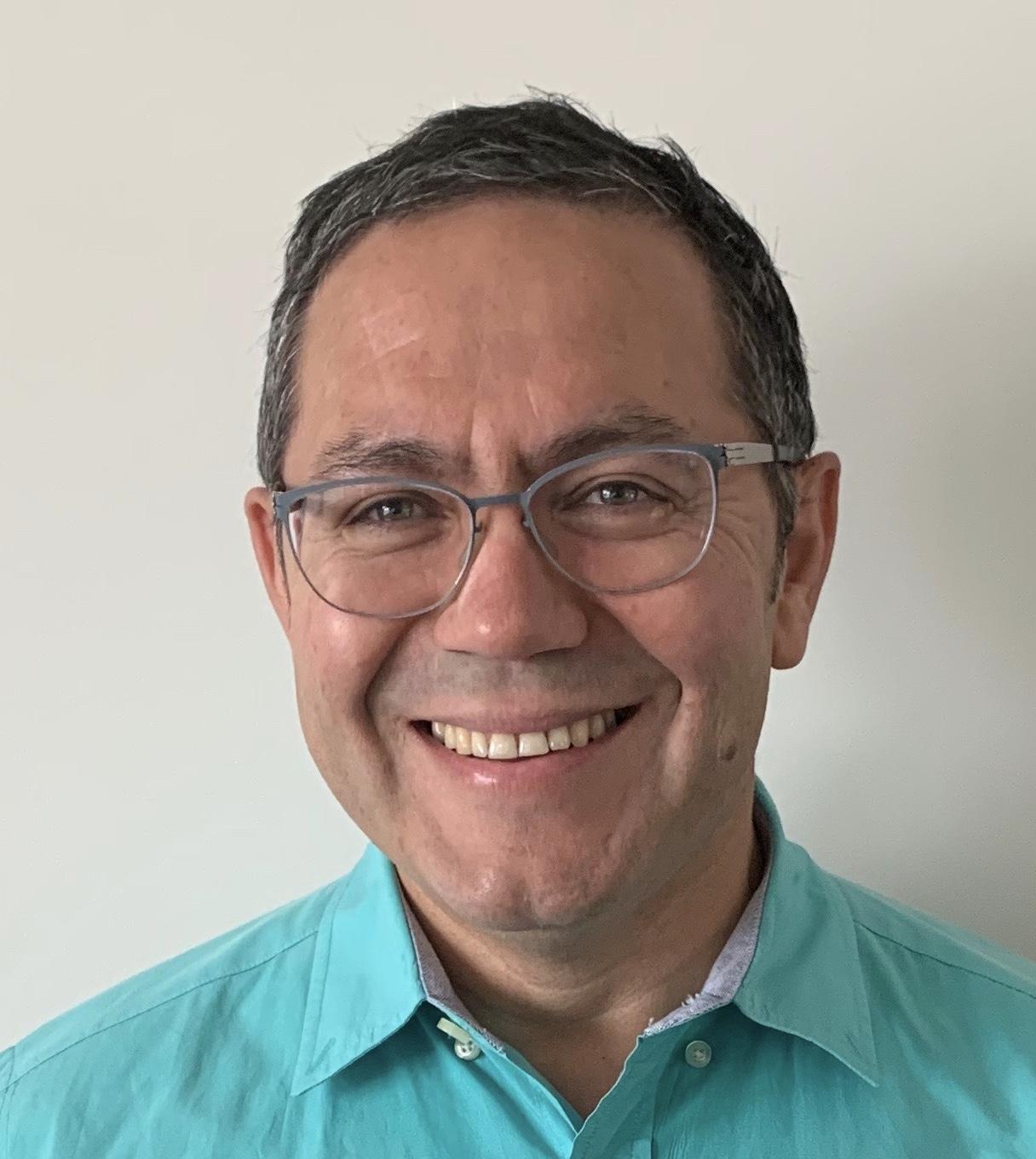 Alvaro Kaempfer