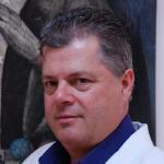 Paul Austerlitz