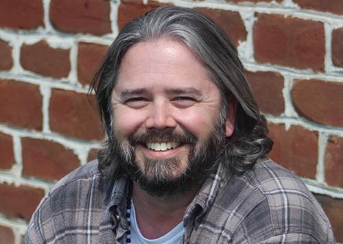 Vernon W. Cisney