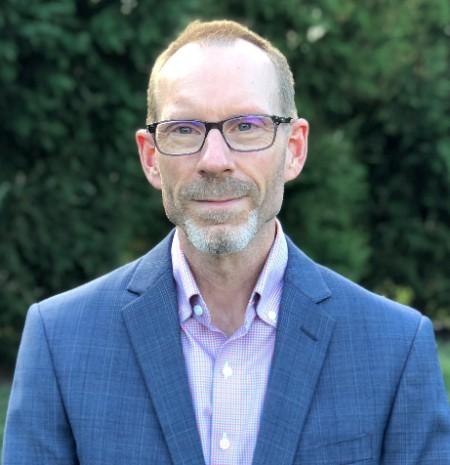 Brian P. Meier