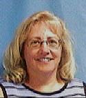 Sharon L. Fissel