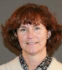 Suzanne J. Flynn