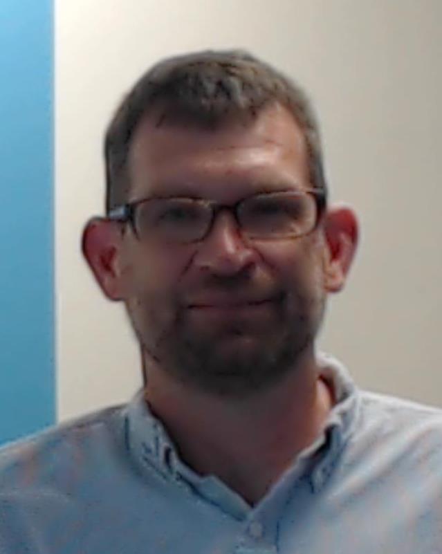 Ian R. Clarke