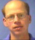 Fred G. Leebron
