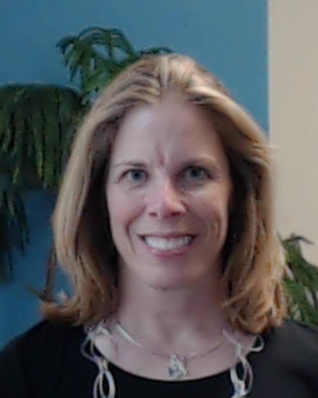 Linda Fiscus