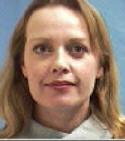 Sheila Mulligan