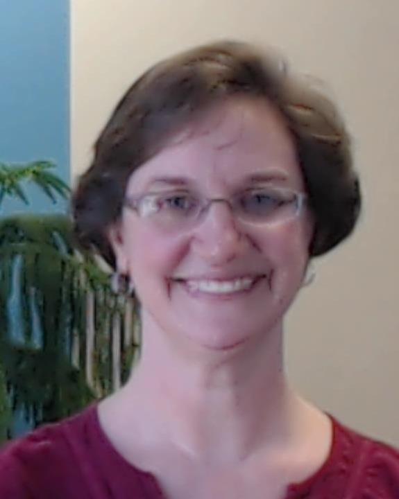 Kathy Ambrose