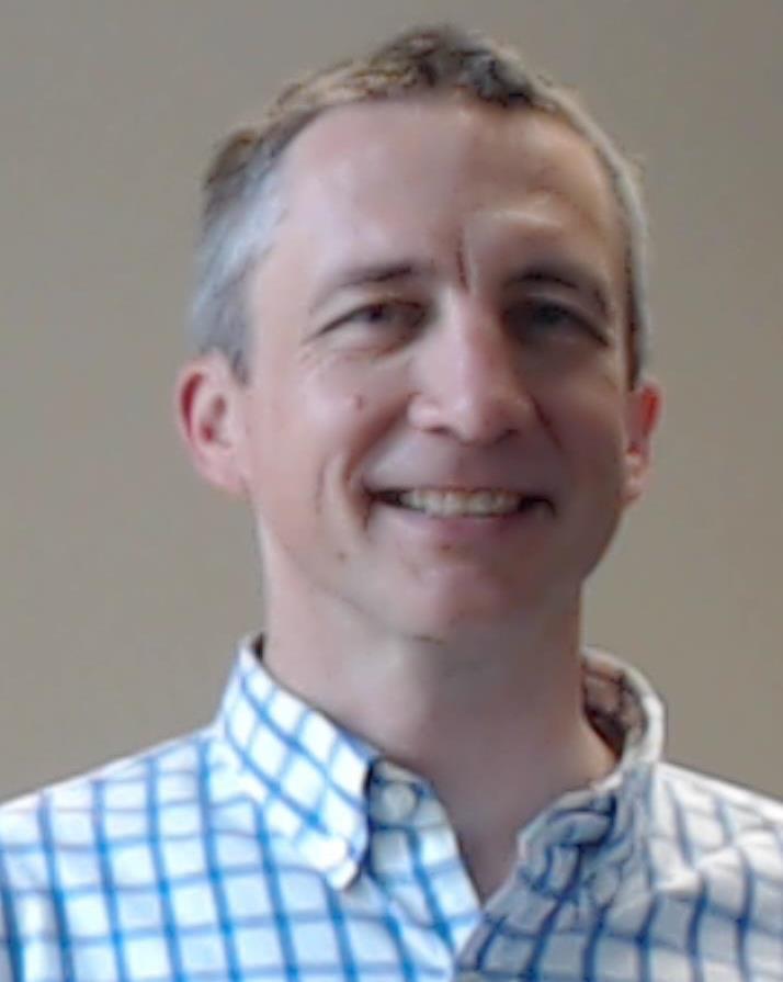 Eric E. Noreen