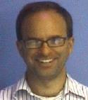 Christopher D'Addario