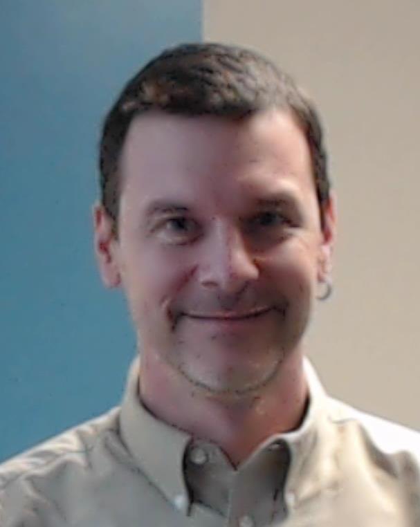 J. Matthew Kittelberger