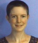 Joanne Elizabeth Myers
