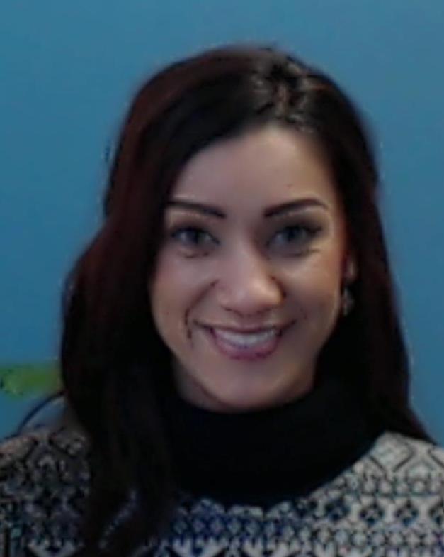 Valentina Cucuzza