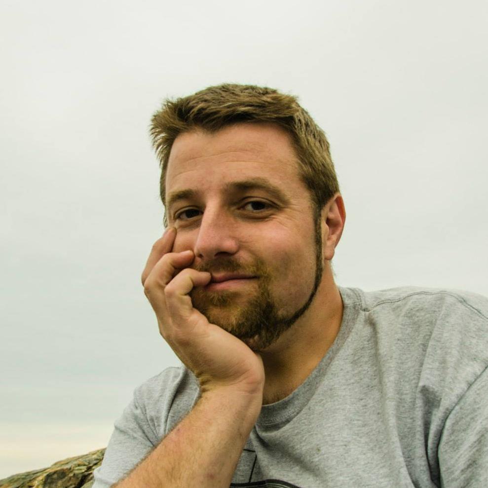 Jeremy John Kuhar