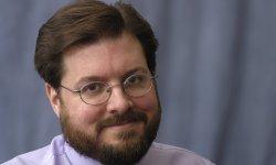 Todd W. Neller