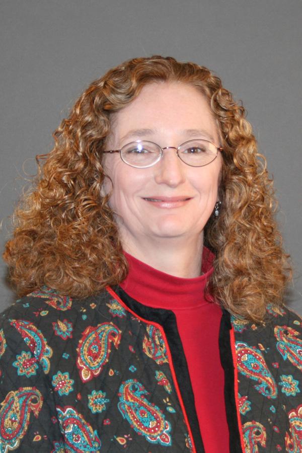 Catherine M. Zarrella