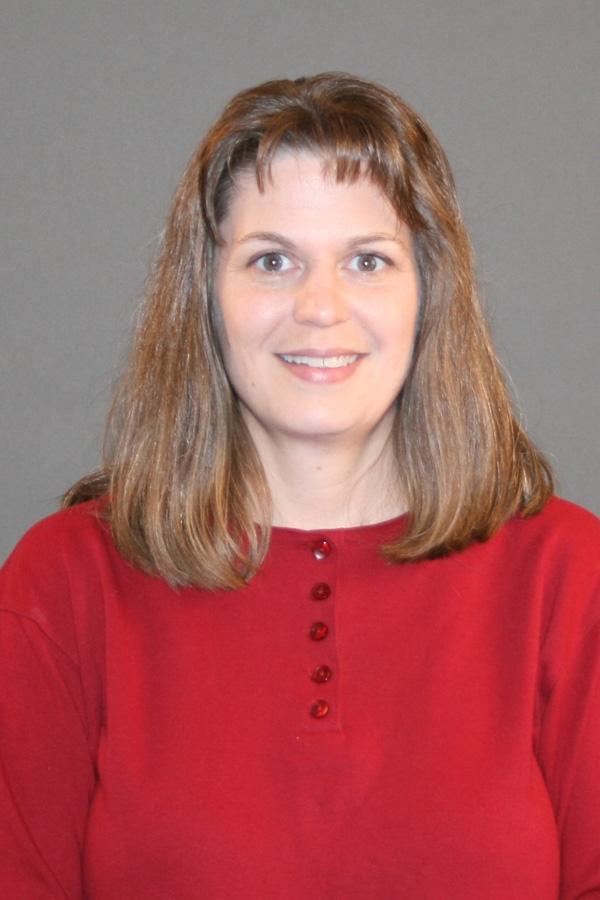 Michele Klunk