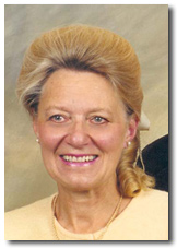 Helen J. Winkelmann