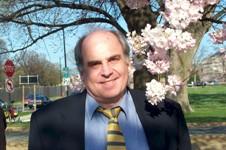 Peter J. Pella