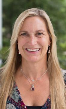 Amanda H Whitcomb