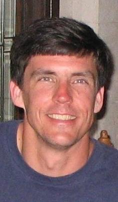 Brendan Cushing-Daniels