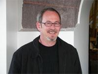 Bennett Thomas Bruce