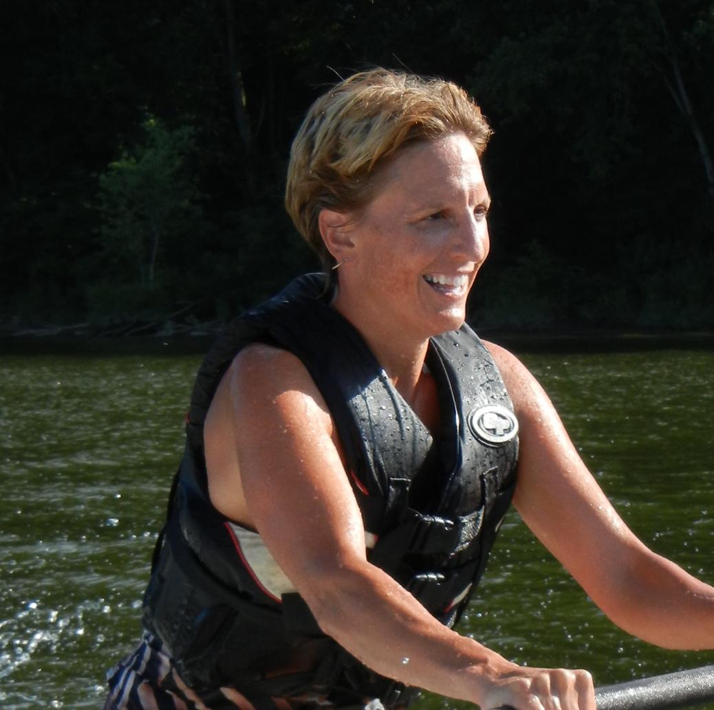Divonna Stebick