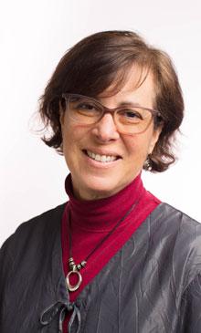 Dina Lowy