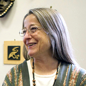 Eileen Stillwaggon
