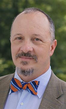 Gary A. Mullen