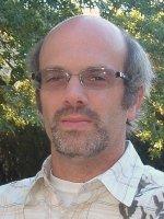 Gary  Ciocco