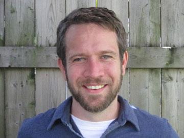 Ryan   Kerney