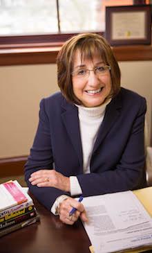 Kathleen P. Iannello