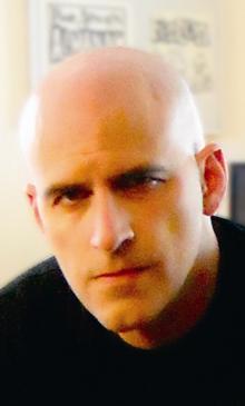 John   Kovaleski