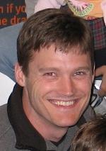 John J Cadigan