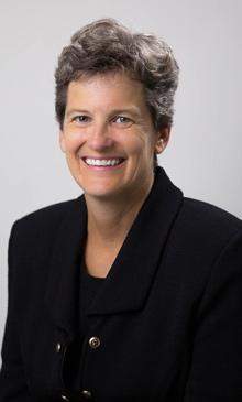 Kristin Stuempfle