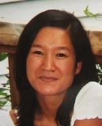 Lidia HwaSoon   Anchisi