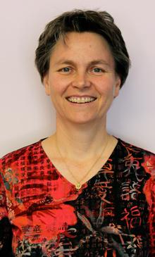Renee A. Lehman