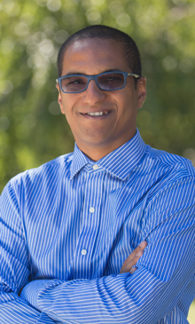 Ricardo Conceicao