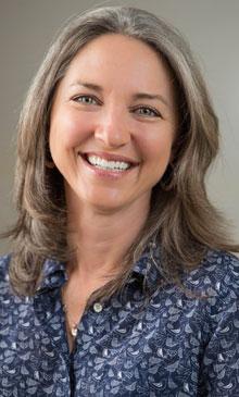 Sharon L. Stephenson