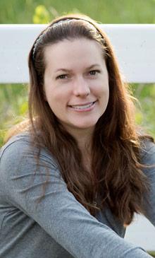 Shawna Sherrell