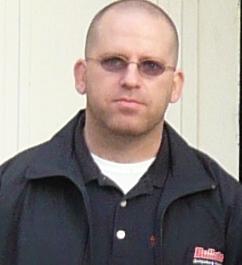 Travis L. Griffie