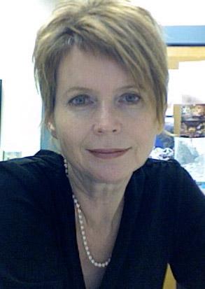 Laurel A. Cohen