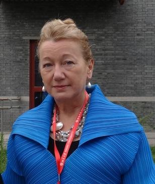 Deborah A. Sommer