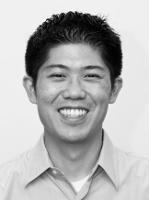 Tsu-ting Tim Lin