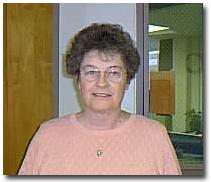 Phyllis H. Price